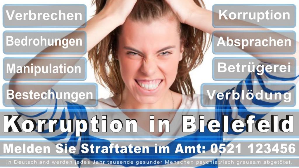 Amtsgericht-Landgericht-Polizei-Staatsanwaltschaft-Rechtsanwalt-Finanzamt-Psychiater-Bielefeld (406)
