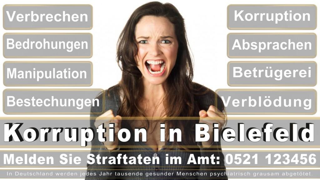 Amtsgericht-Landgericht-Polizei-Staatsanwaltschaft-Rechtsanwalt-Finanzamt-Psychiater-Bielefeld (407)