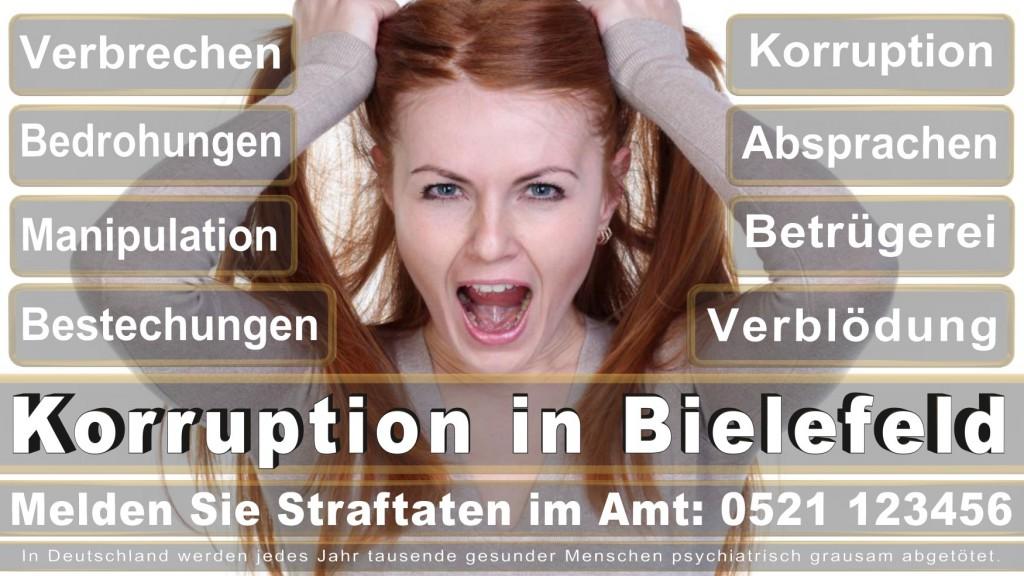 Amtsgericht-Landgericht-Polizei-Staatsanwaltschaft-Rechtsanwalt-Finanzamt-Psychiater-Bielefeld (408)