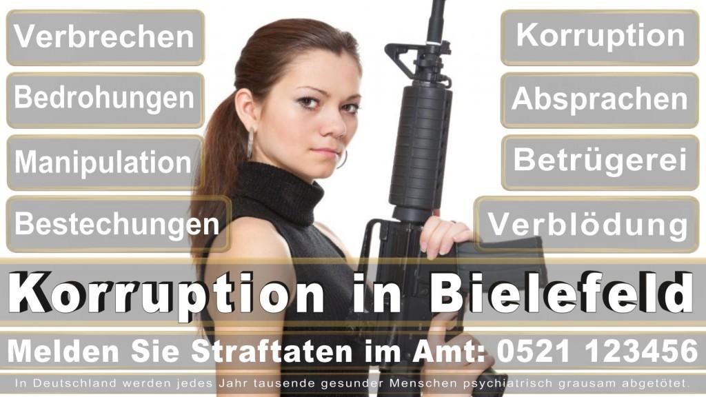 Amtsgericht-Landgericht-Polizei-Staatsanwaltschaft-Rechtsanwalt-Finanzamt-Psychiater-Bielefeld (409)