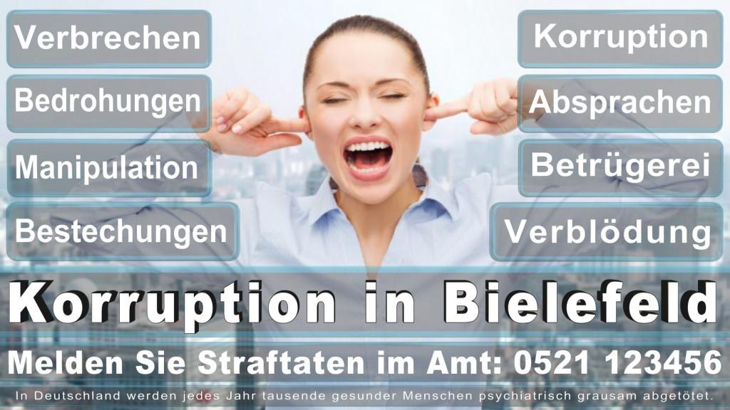 Amtsgericht-Landgericht-Polizei-Staatsanwaltschaft-Rechtsanwalt-Finanzamt-Psychiater-Bielefeld (410)