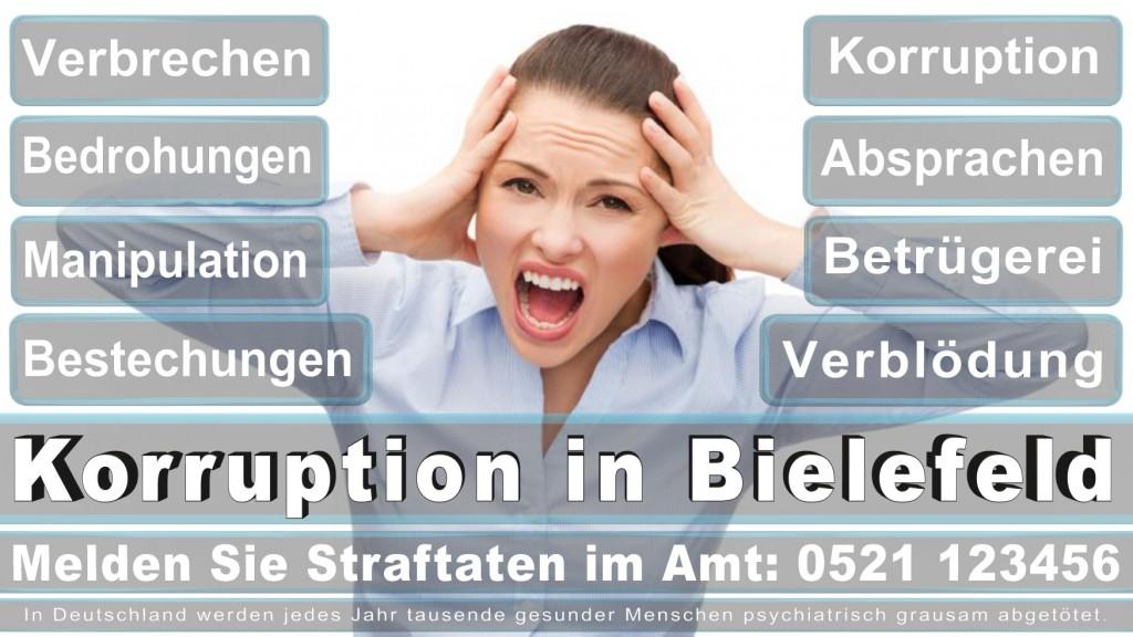 Amtsgericht-Landgericht-Polizei-Staatsanwaltschaft-Rechtsanwalt-Finanzamt-Psychiater-Bielefeld (411)