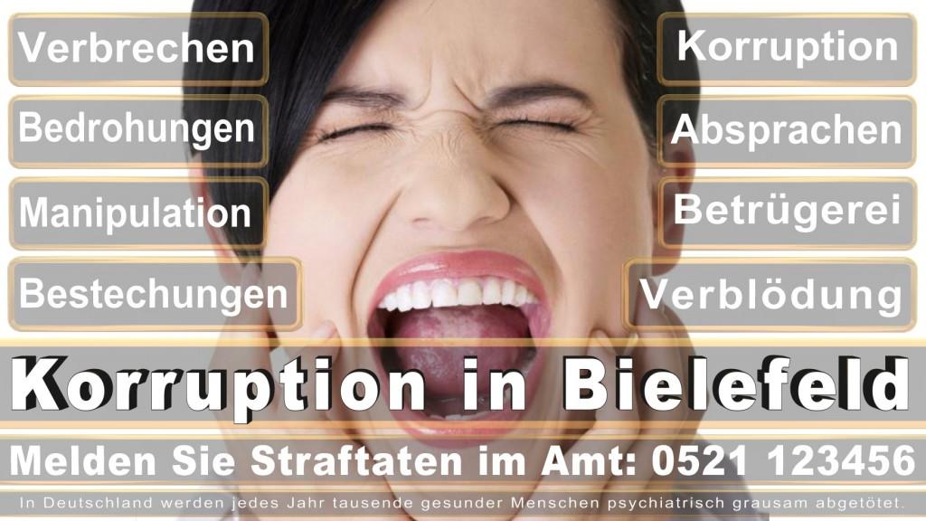 Amtsgericht-Landgericht-Polizei-Staatsanwaltschaft-Rechtsanwalt-Finanzamt-Psychiater-Bielefeld (412)