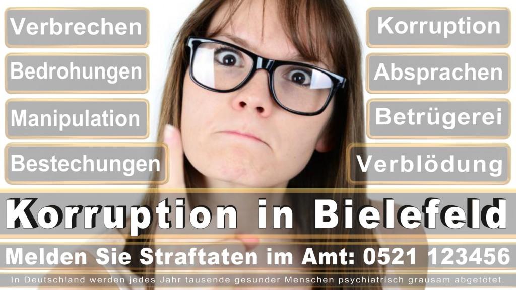 Amtsgericht-Landgericht-Polizei-Staatsanwaltschaft-Rechtsanwalt-Finanzamt-Psychiater-Bielefeld (413)