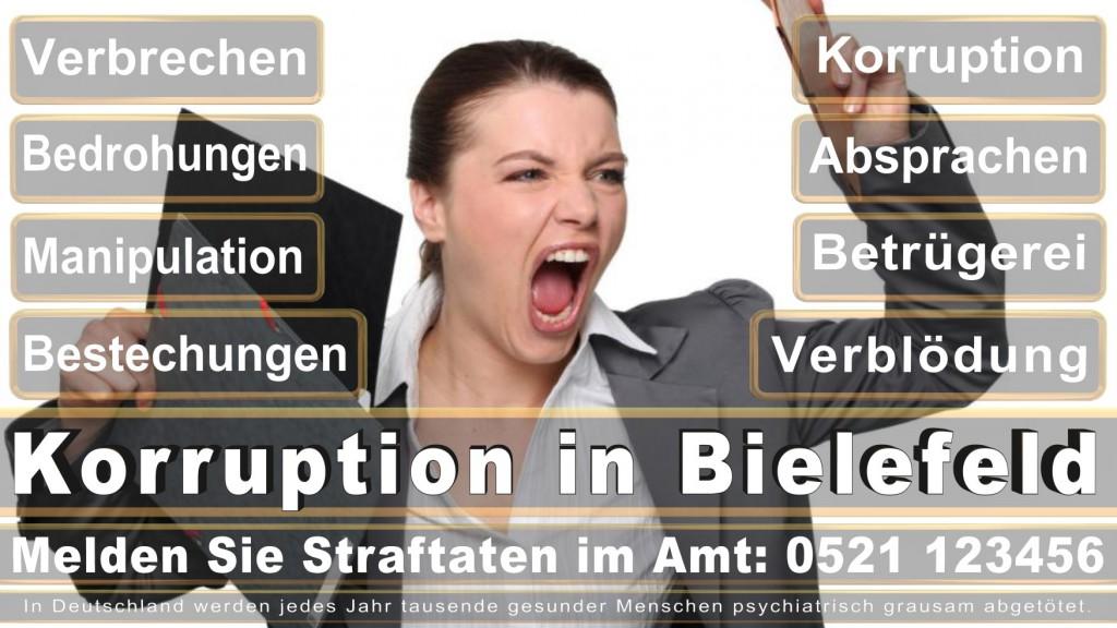 Amtsgericht-Landgericht-Polizei-Staatsanwaltschaft-Rechtsanwalt-Finanzamt-Psychiater-Bielefeld (414)