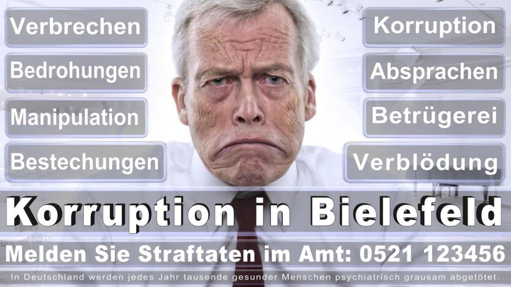 Amtsgericht-Landgericht-Polizei-Staatsanwaltschaft-Rechtsanwalt-Finanzamt-Psychiater-Bielefeld (415)