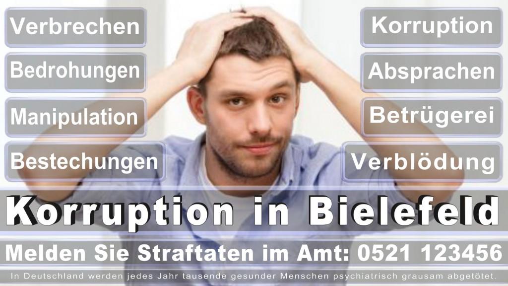 Amtsgericht-Landgericht-Polizei-Staatsanwaltschaft-Rechtsanwalt-Finanzamt-Psychiater-Bielefeld (416)