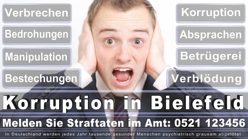 Amtsgericht-Landgericht-Polizei-Staatsanwaltschaft-Rechtsanwalt-Finanzamt-Psychiater-Bielefeld (417)