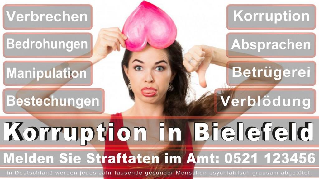 Amtsgericht-Landgericht-Polizei-Staatsanwaltschaft-Rechtsanwalt-Finanzamt-Psychiater-Bielefeld (418)