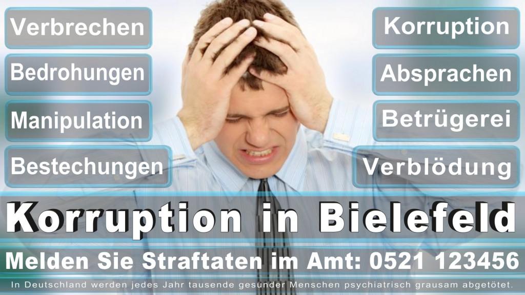 Amtsgericht-Landgericht-Polizei-Staatsanwaltschaft-Rechtsanwalt-Finanzamt-Psychiater-Bielefeld (419)