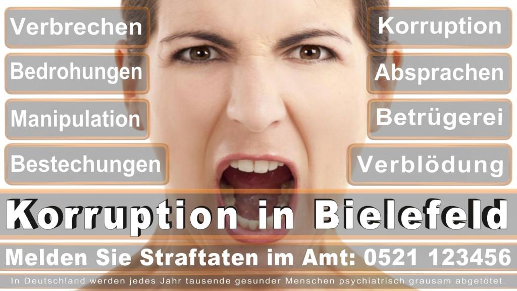 Amtsgericht-Landgericht-Polizei-Staatsanwaltschaft-Rechtsanwalt-Finanzamt-Psychiater-Bielefeld (420)