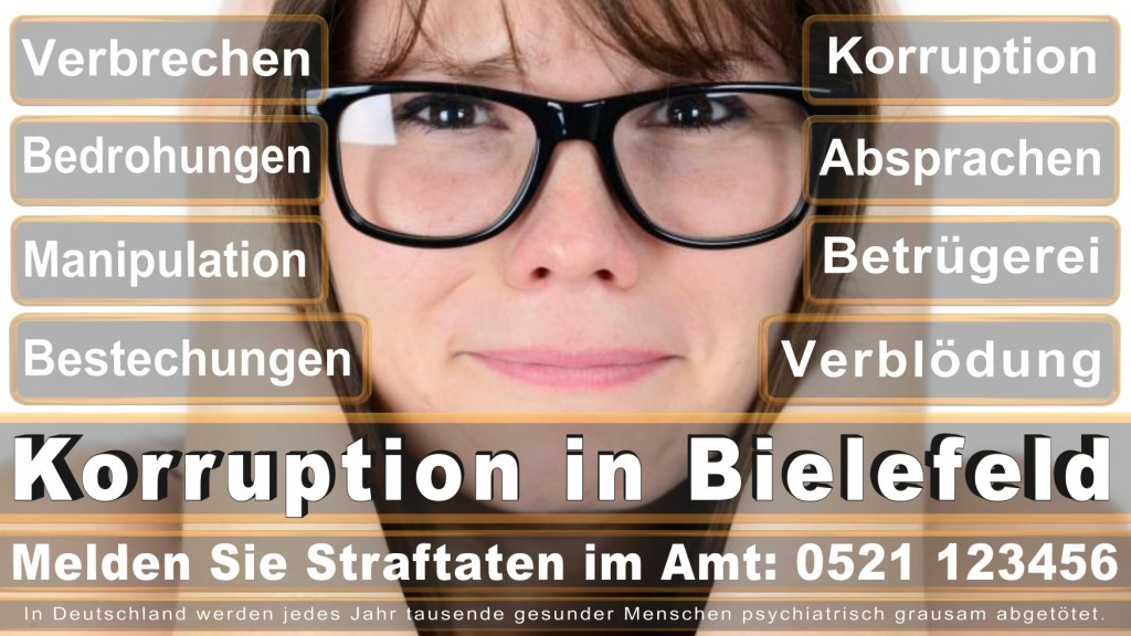 Amtsgericht-Landgericht-Polizei-Staatsanwaltschaft-Rechtsanwalt-Finanzamt-Psychiater-Bielefeld (421)