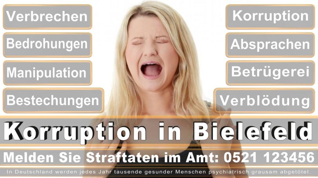 Amtsgericht-Landgericht-Polizei-Staatsanwaltschaft-Rechtsanwalt-Finanzamt-Psychiater-Bielefeld (422)