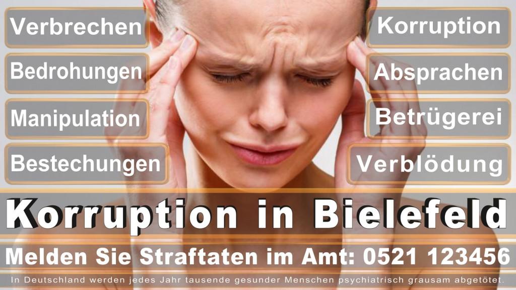 Amtsgericht-Landgericht-Polizei-Staatsanwaltschaft-Rechtsanwalt-Finanzamt-Psychiater-Bielefeld (423)