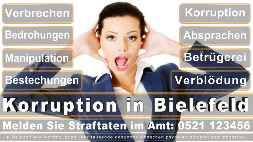 Amtsgericht-Landgericht-Polizei-Staatsanwaltschaft-Rechtsanwalt-Finanzamt-Psychiater-Bielefeld (424)