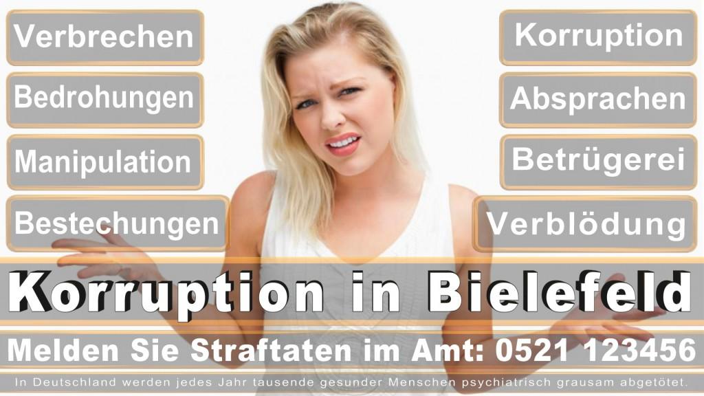 Amtsgericht-Landgericht-Polizei-Staatsanwaltschaft-Rechtsanwalt-Finanzamt-Psychiater-Bielefeld (425)