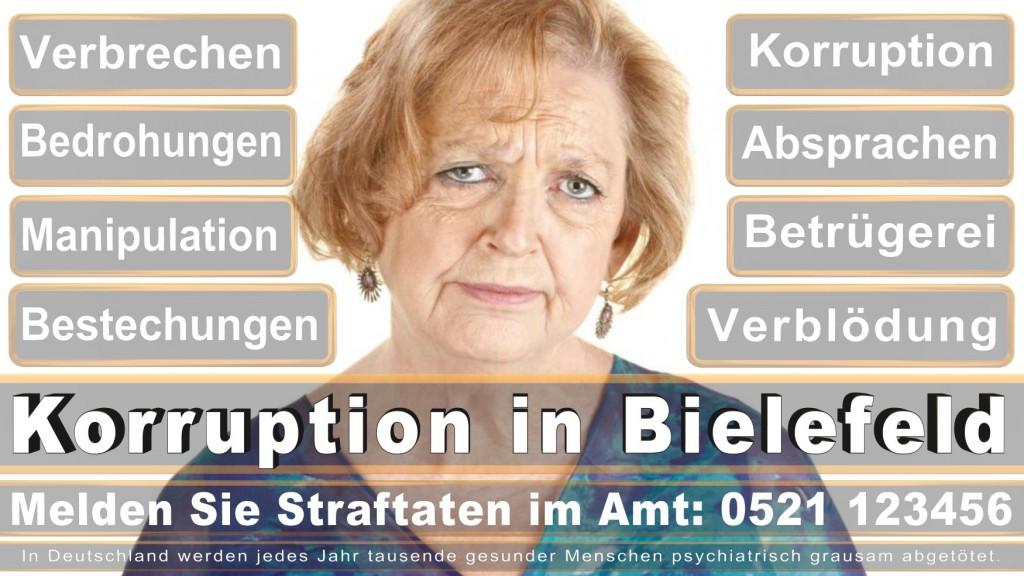 Amtsgericht-Landgericht-Polizei-Staatsanwaltschaft-Rechtsanwalt-Finanzamt-Psychiater-Bielefeld (426)