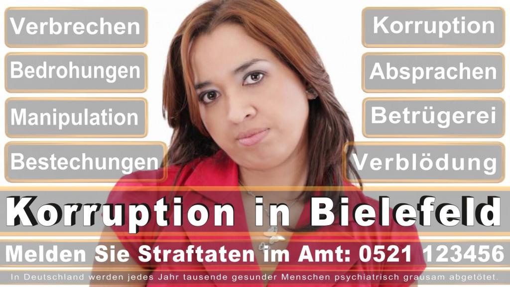 Amtsgericht-Landgericht-Polizei-Staatsanwaltschaft-Rechtsanwalt-Finanzamt-Psychiater-Bielefeld (427)