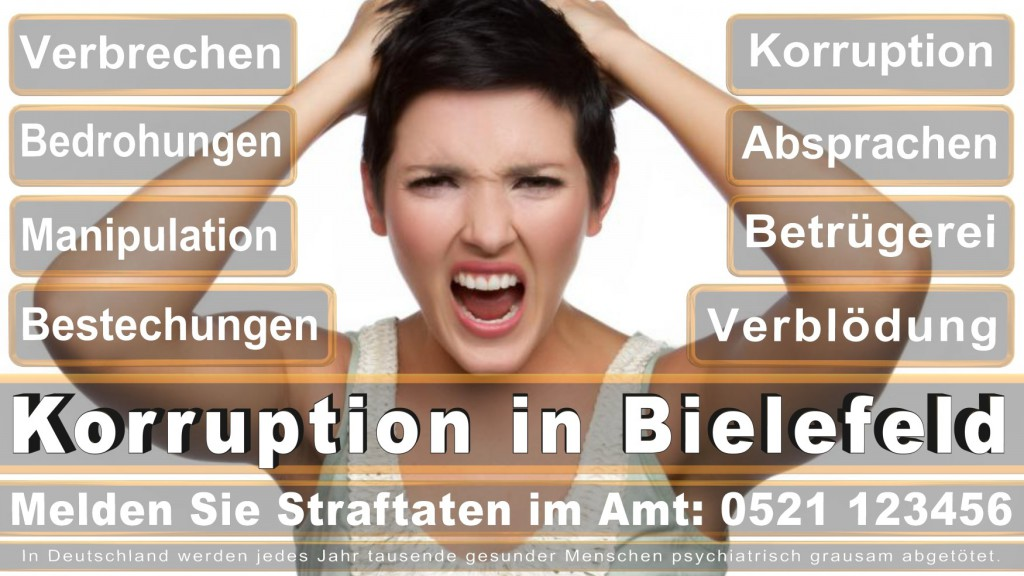 Amtsgericht-Landgericht-Polizei-Staatsanwaltschaft-Rechtsanwalt-Finanzamt-Psychiater-Bielefeld (428)