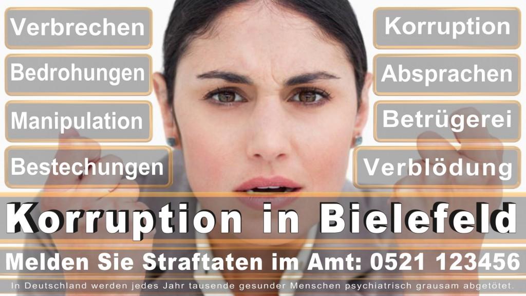 Amtsgericht-Landgericht-Polizei-Staatsanwaltschaft-Rechtsanwalt-Finanzamt-Psychiater-Bielefeld (429)