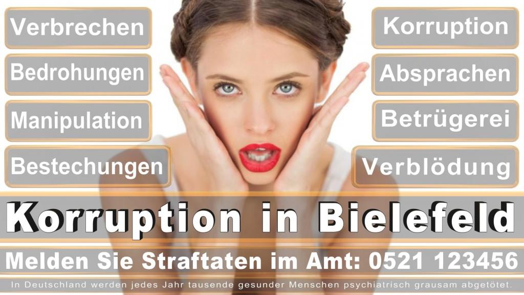 Amtsgericht-Landgericht-Polizei-Staatsanwaltschaft-Rechtsanwalt-Finanzamt-Psychiater-Bielefeld (430)