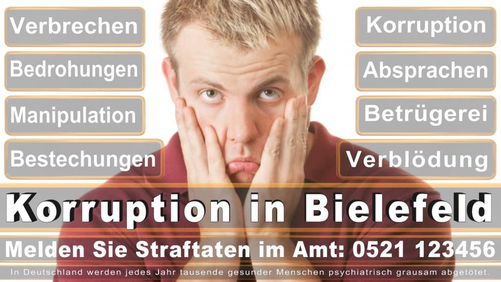 Amtsgericht-Landgericht-Polizei-Staatsanwaltschaft-Rechtsanwalt-Finanzamt-Psychiater-Bielefeld (431)