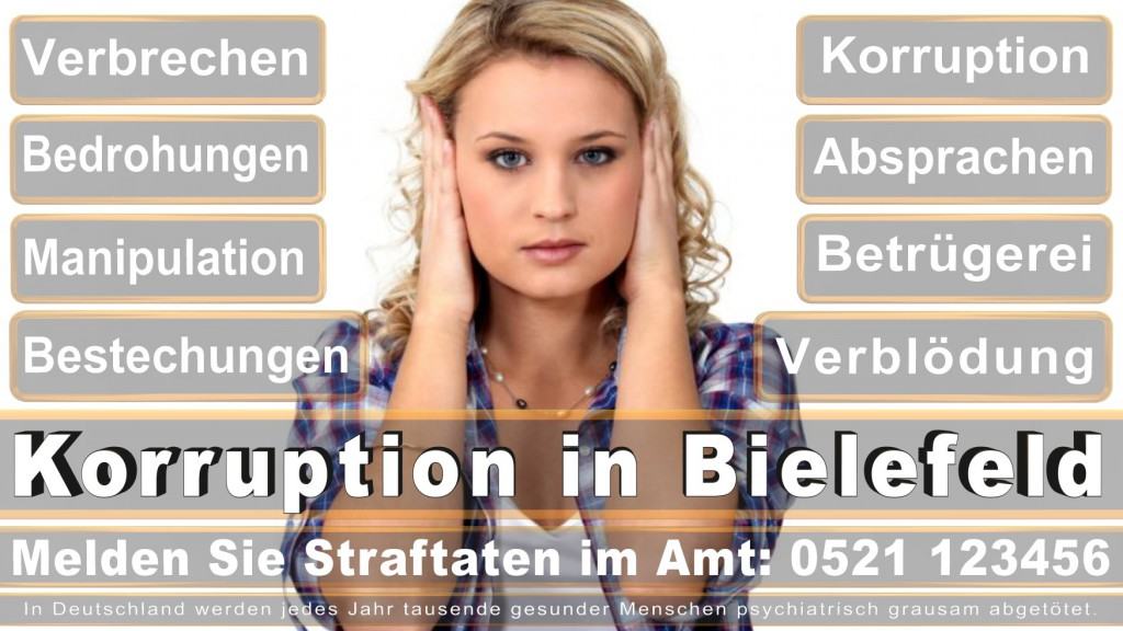 Amtsgericht-Landgericht-Polizei-Staatsanwaltschaft-Rechtsanwalt-Finanzamt-Psychiater-Bielefeld (432)