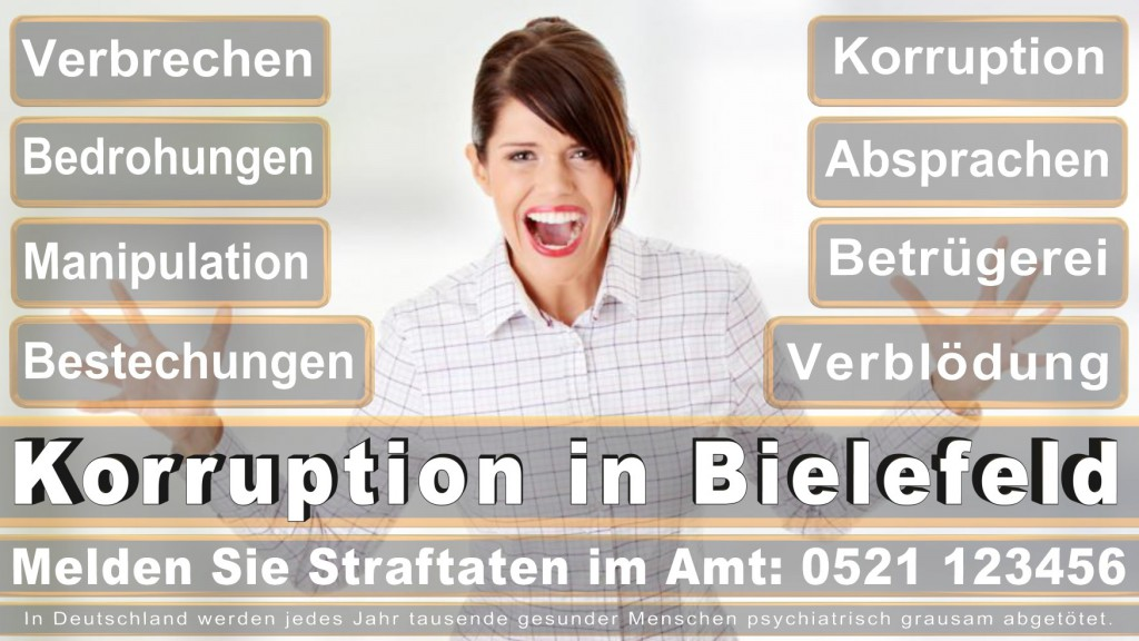 Amtsgericht-Landgericht-Polizei-Staatsanwaltschaft-Rechtsanwalt-Finanzamt-Psychiater-Bielefeld (433)