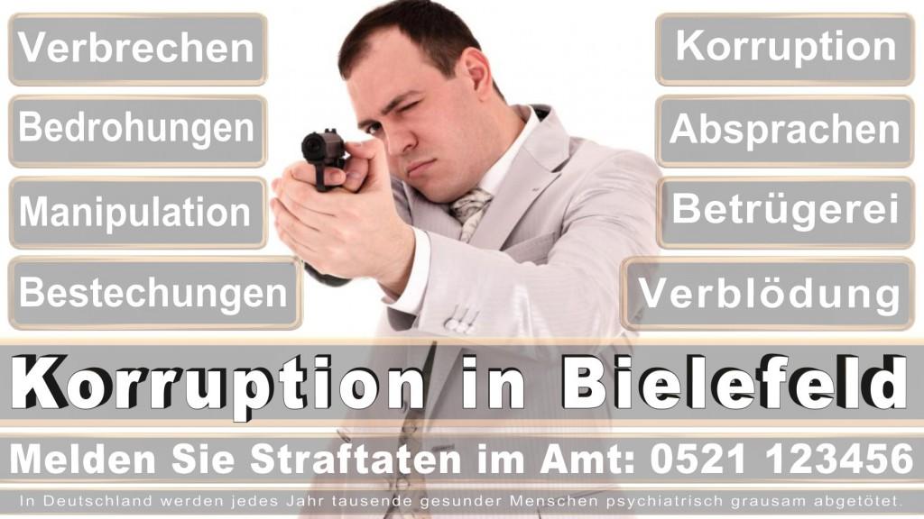 Amtsgericht-Landgericht-Polizei-Staatsanwaltschaft-Rechtsanwalt-Finanzamt-Psychiater-Bielefeld (435)