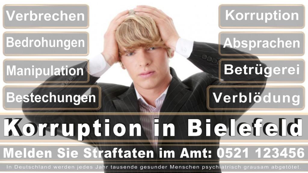Amtsgericht-Landgericht-Polizei-Staatsanwaltschaft-Rechtsanwalt-Finanzamt-Psychiater-Bielefeld (436)