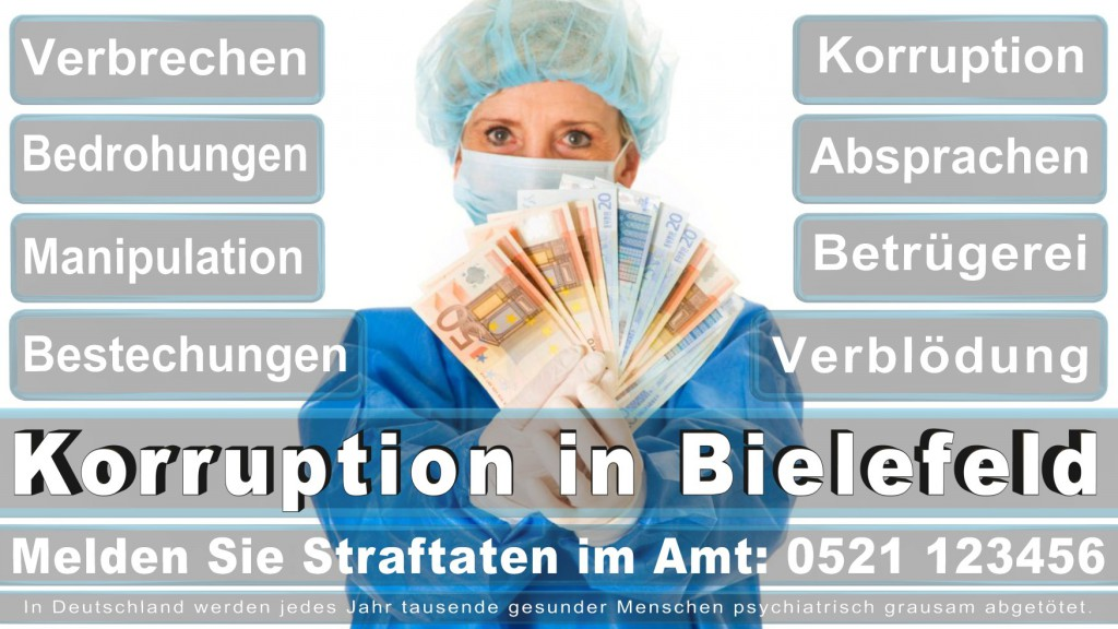 Amtsgericht-Landgericht-Polizei-Staatsanwaltschaft-Rechtsanwalt-Finanzamt-Psychiater-Bielefeld (437)