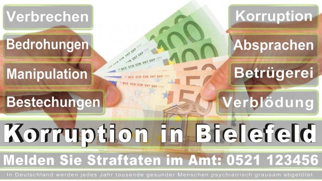 Amtsgericht-Landgericht-Polizei-Staatsanwaltschaft-Rechtsanwalt-Finanzamt-Psychiater-Bielefeld (438)