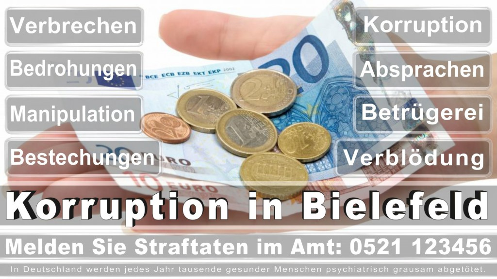 Amtsgericht-Landgericht-Polizei-Staatsanwaltschaft-Rechtsanwalt-Finanzamt-Psychiater-Bielefeld (439)