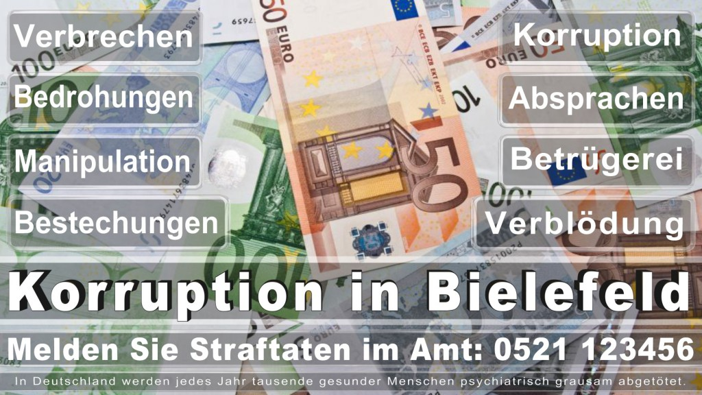 Amtsgericht-Landgericht-Polizei-Staatsanwaltschaft-Rechtsanwalt-Finanzamt-Psychiater-Bielefeld (440)