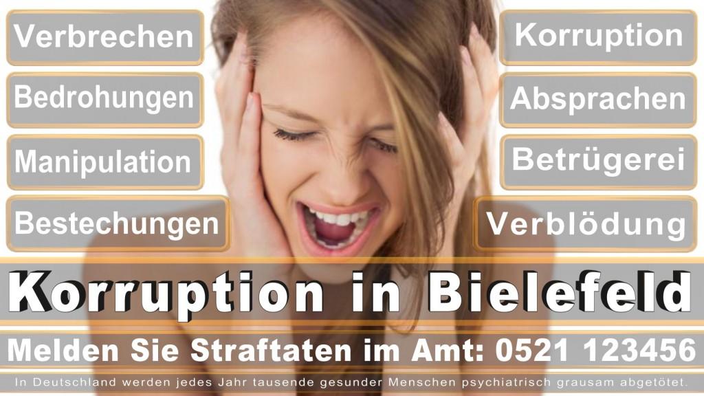 Amtsgericht-Landgericht-Polizei-Staatsanwaltschaft-Rechtsanwalt-Finanzamt-Psychiater-Bielefeld (441)