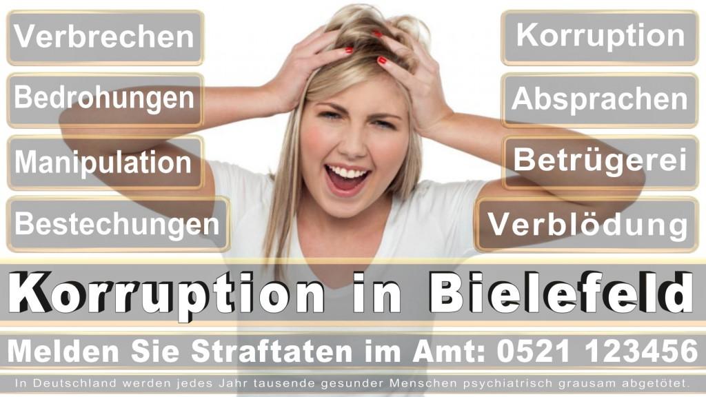 Amtsgericht-Landgericht-Polizei-Staatsanwaltschaft-Rechtsanwalt-Finanzamt-Psychiater-Bielefeld (442)