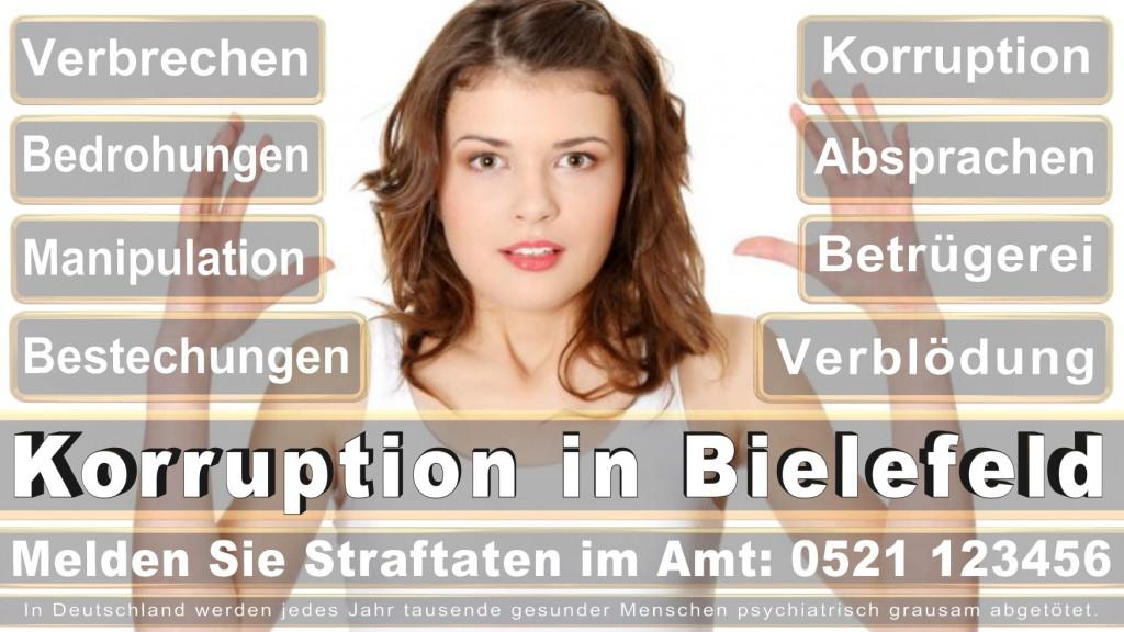 Amtsgericht-Landgericht-Polizei-Staatsanwaltschaft-Rechtsanwalt-Finanzamt-Psychiater-Bielefeld (443)