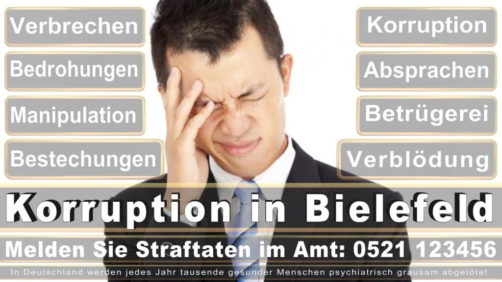 Amtsgericht-Landgericht-Polizei-Staatsanwaltschaft-Rechtsanwalt-Finanzamt-Psychiater-Bielefeld (444)