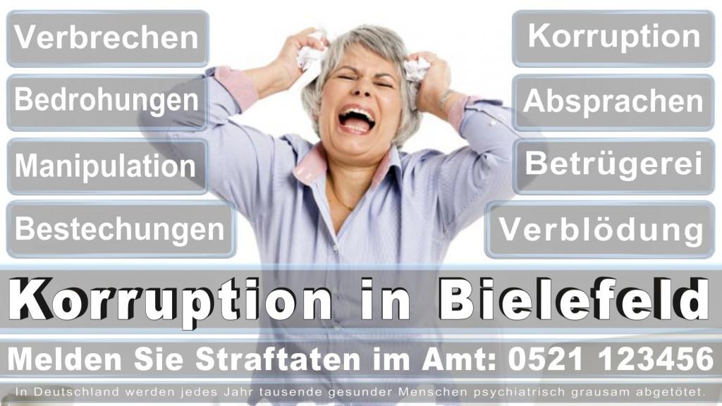 Amtsgericht-Landgericht-Polizei-Staatsanwaltschaft-Rechtsanwalt-Finanzamt-Psychiater-Bielefeld (445)
