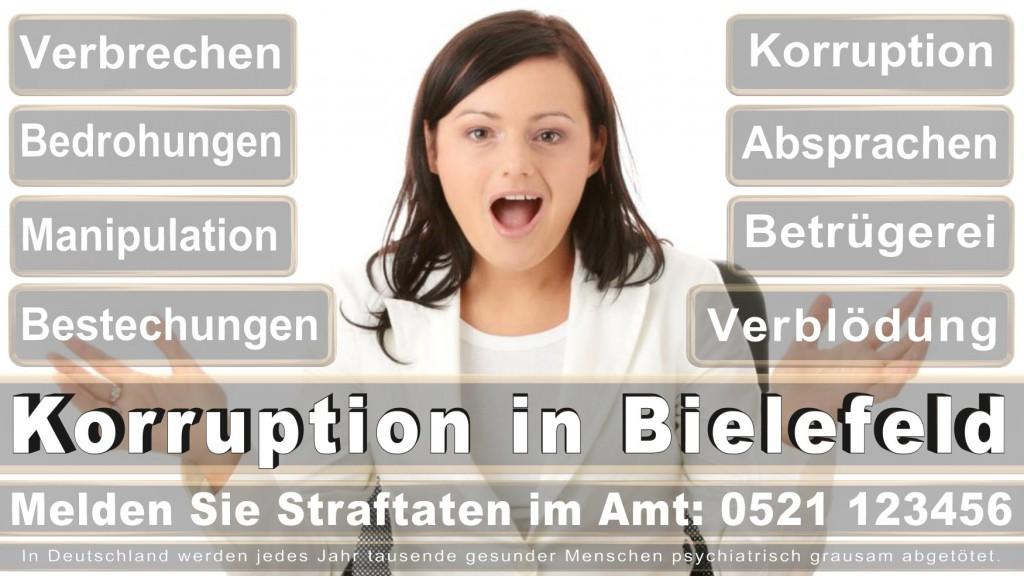 Amtsgericht-Landgericht-Polizei-Staatsanwaltschaft-Rechtsanwalt-Finanzamt-Psychiater-Bielefeld (446)