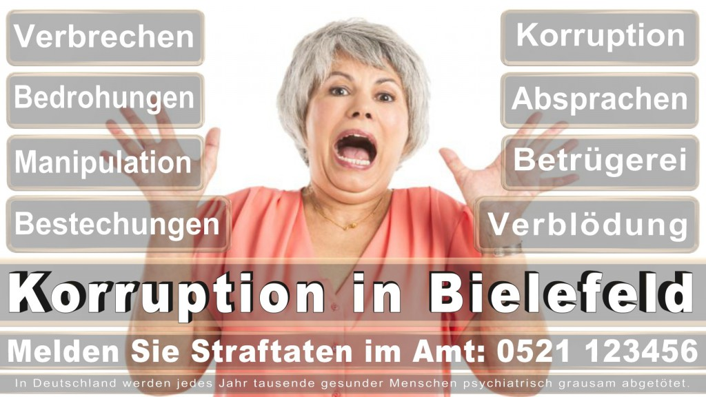 Amtsgericht-Landgericht-Polizei-Staatsanwaltschaft-Rechtsanwalt-Finanzamt-Psychiater-Bielefeld (447)