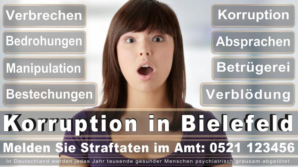 Amtsgericht-Landgericht-Polizei-Staatsanwaltschaft-Rechtsanwalt-Finanzamt-Psychiater-Bielefeld (448)