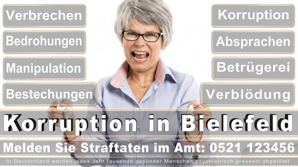 Amtsgericht-Landgericht-Polizei-Staatsanwaltschaft-Rechtsanwalt-Finanzamt-Psychiater-Bielefeld (449)