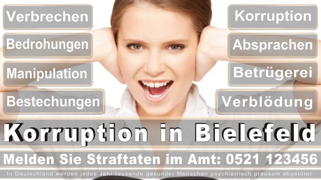 Amtsgericht-Landgericht-Polizei-Staatsanwaltschaft-Rechtsanwalt-Finanzamt-Psychiater-Bielefeld (450)