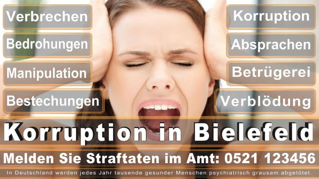 Amtsgericht-Landgericht-Polizei-Staatsanwaltschaft-Rechtsanwalt-Finanzamt-Psychiater-Bielefeld (451)