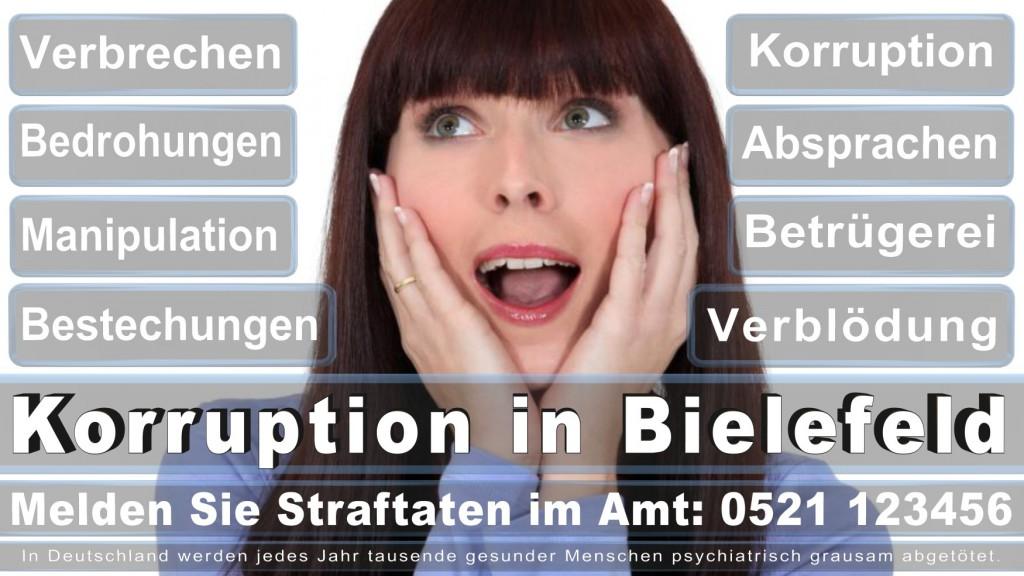 Amtsgericht-Landgericht-Polizei-Staatsanwaltschaft-Rechtsanwalt-Finanzamt-Psychiater-Bielefeld (452)