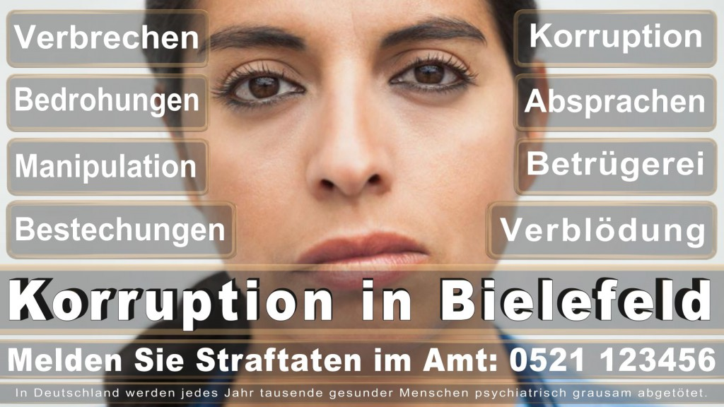 Amtsgericht-Landgericht-Polizei-Staatsanwaltschaft-Rechtsanwalt-Finanzamt-Psychiater-Bielefeld (453)