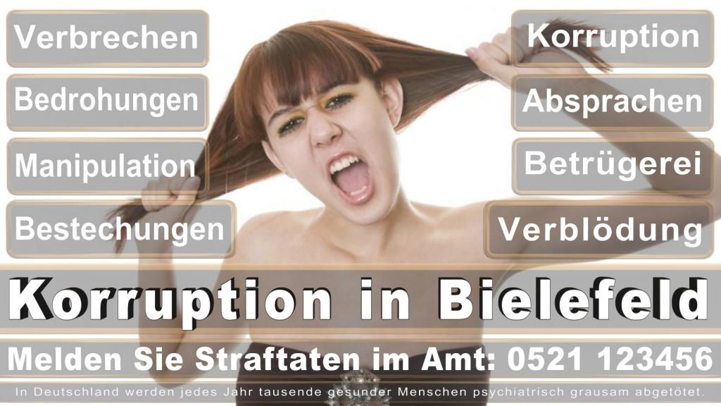 Amtsgericht-Landgericht-Polizei-Staatsanwaltschaft-Rechtsanwalt-Finanzamt-Psychiater-Bielefeld (454)