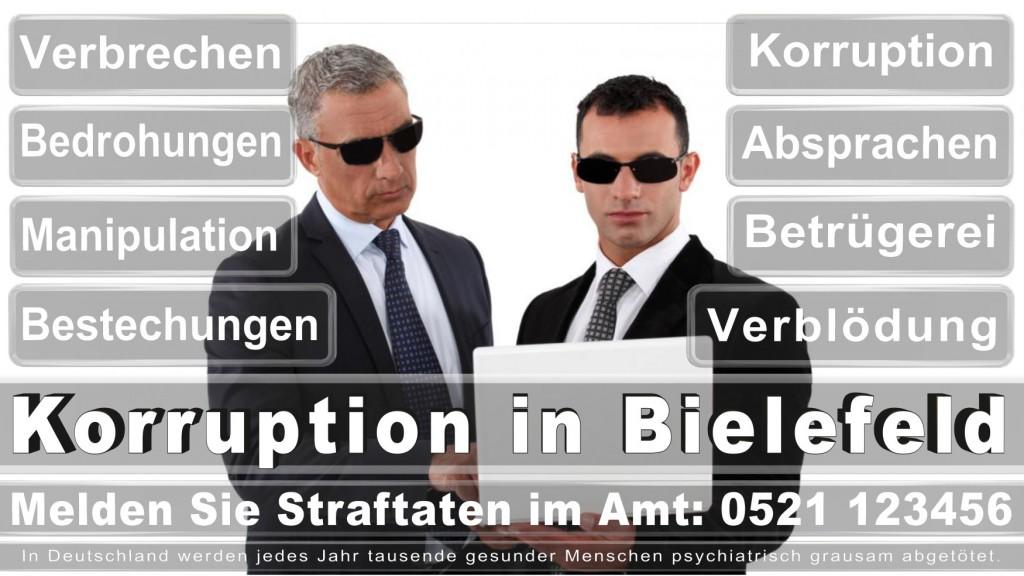 Amtsgericht-Landgericht-Polizei-Staatsanwaltschaft-Rechtsanwalt-Finanzamt-Psychiater-Bielefeld (455)