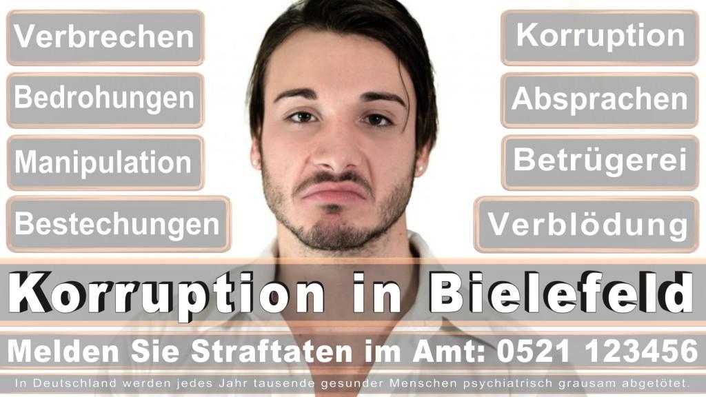 Amtsgericht-Landgericht-Polizei-Staatsanwaltschaft-Rechtsanwalt-Finanzamt-Psychiater-Bielefeld (456)
